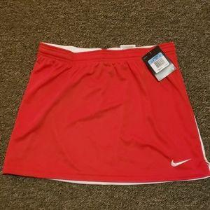 Nike Lacrosse Skirt